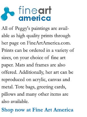Toggle menu info fine art america shows fine art america m4hsunfo